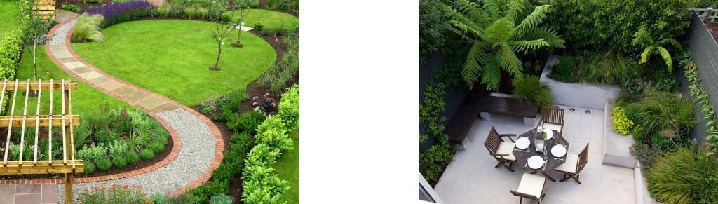 mali gradski vrt 0