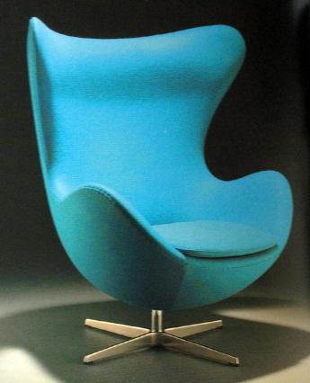 Arne Jacobsen No. 3316