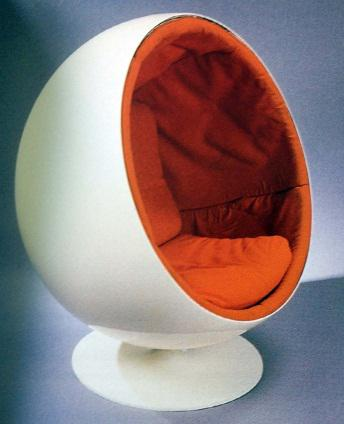 Eero Saarinen c. stolac1