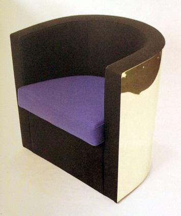 El Lissitzky Pressa Exhibition